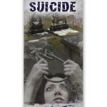 Teen Suicide 3 panel-back