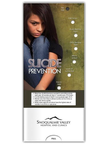 suicide-prevention-slider