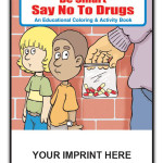 Be-smart-say-no-to-drugs