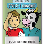 Dealing-with-stress-&-confl