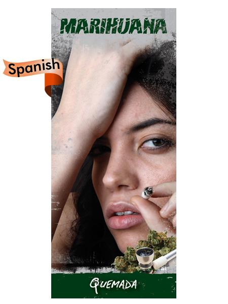 pss-da-03s-marijuana-span-web