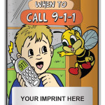 When-to-call-911