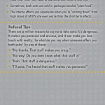 1 - Bath Salts Cause & Effect2 Back