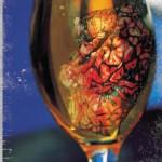 alcohol pamphlet