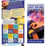 acq-rape-banner_pamphlet-web