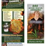 bho-banner_pamphlet-web