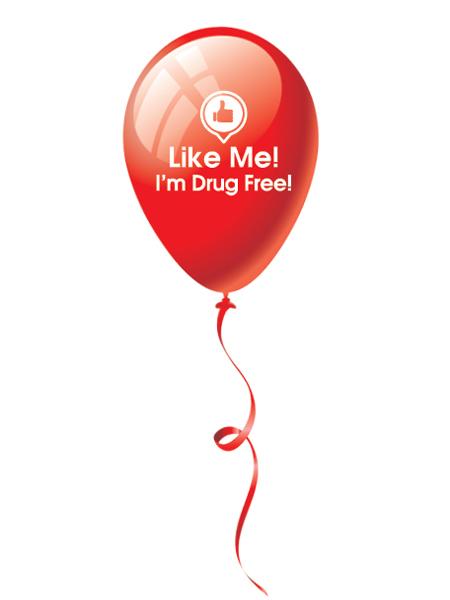 DPM-2016-LikeMe-Balloon.jpg