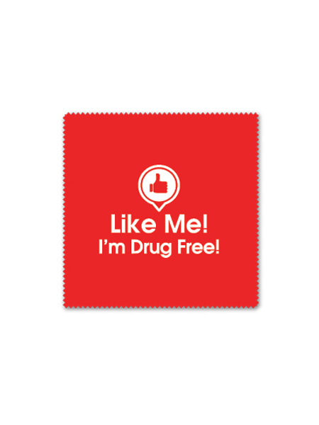 DPM-2016-LikeMe-MicroCloth