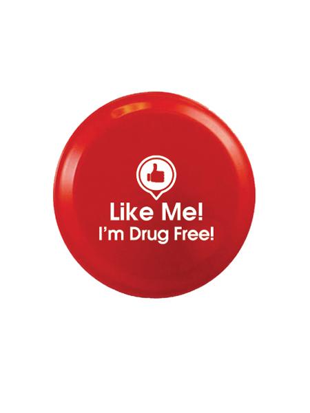 DPM-2016-LikeMe-SMFlyingDisc