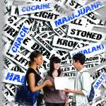 Drug Slang COVER