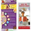 otc-banner_pamphlet-web