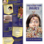 prescription-drugs-banner_pamphlet-web