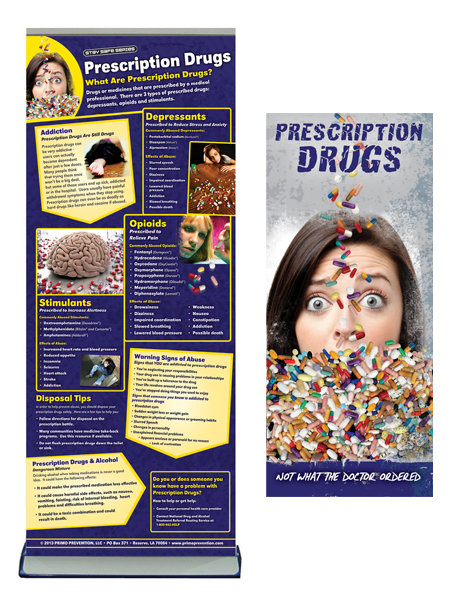 prescription-drugs-banner_pamphlet-web