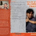 pss-da-51-ai-alcoholic-parents-am-ind-front
