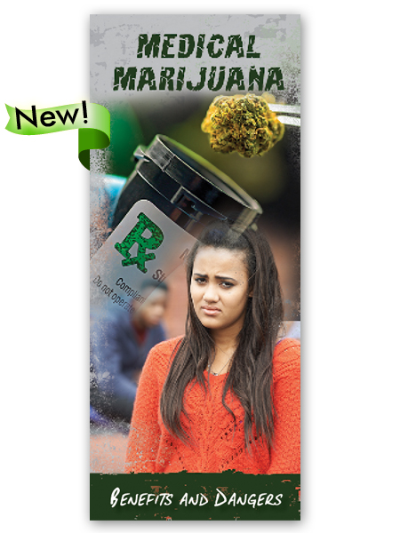 pss-da-52-medical_marijuanacover-web