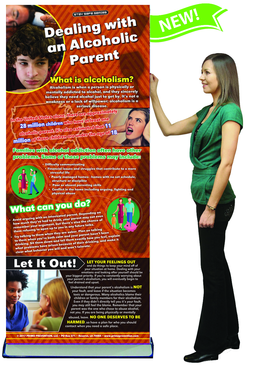 alcoholic-parent-banner-girl