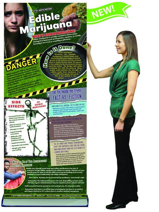edible-marijuana-banner-girl