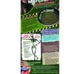edible-marijuana-banner-stand