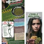 edible-marijuana-banner-web-banner_kit