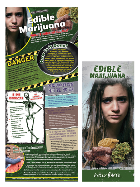 edible-marijuana-banner-web-banner_kit