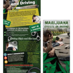 marijuana-driving-banner-web-banner_kit