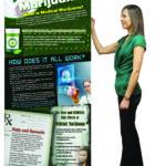 medical-marijuana-banner-girl