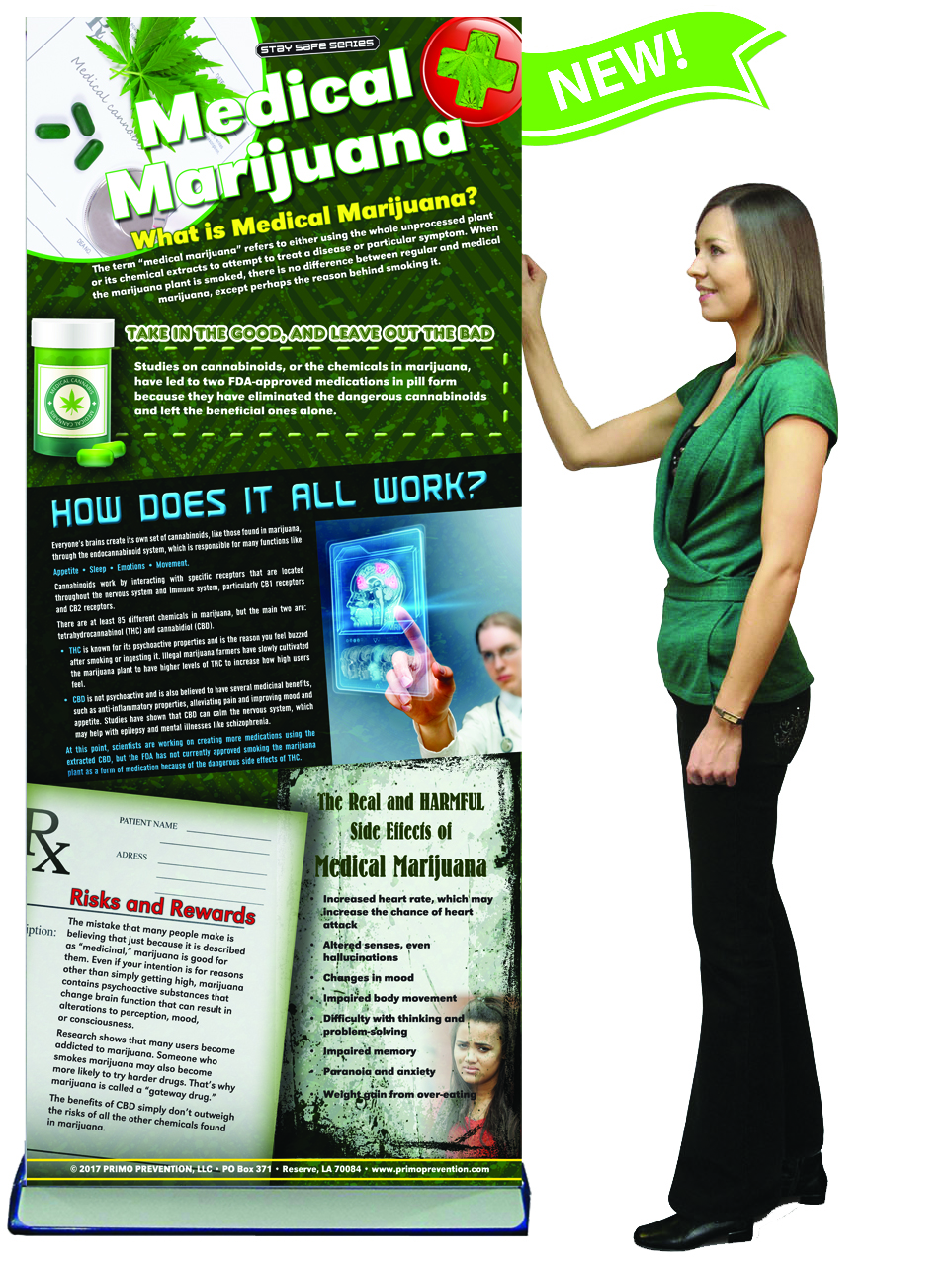 medical-marijuana-banner-girl