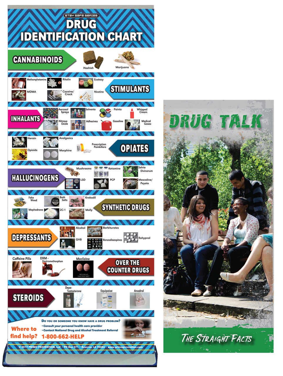 Drug-Identification-Chart-Retractable-Banner-BANNER-PKG (002)