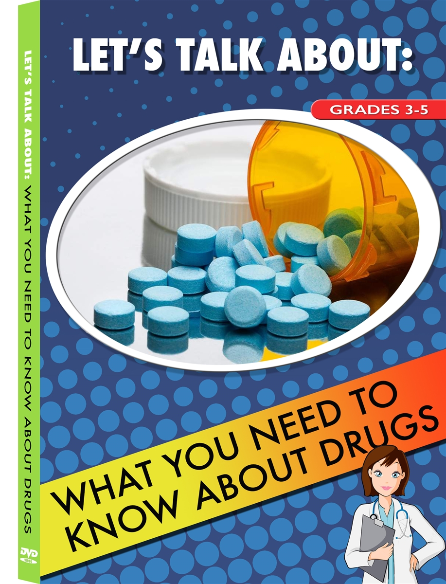 gh5170-lets-talk-about-what-you-need-to-know-about-drugs