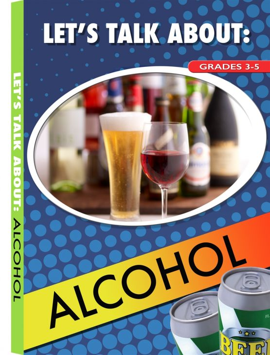 gh5173-lets-talk-about-alcohol