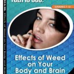 gh5177-effects-of-weed-on-body-brain