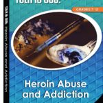 gh5181-talk-it-out-heroin
