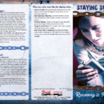 PSS-BTC-02-Staying Sober-FRONT