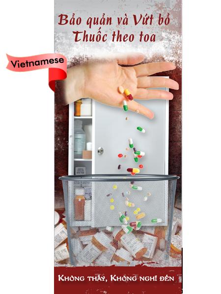 PSS-DA-43V-Pres-Drug-Disposal-COVER