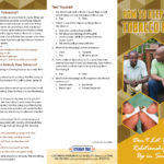 PSS-ST-03-How to Keep Kids Tobacco Free Pamphlet-BACK