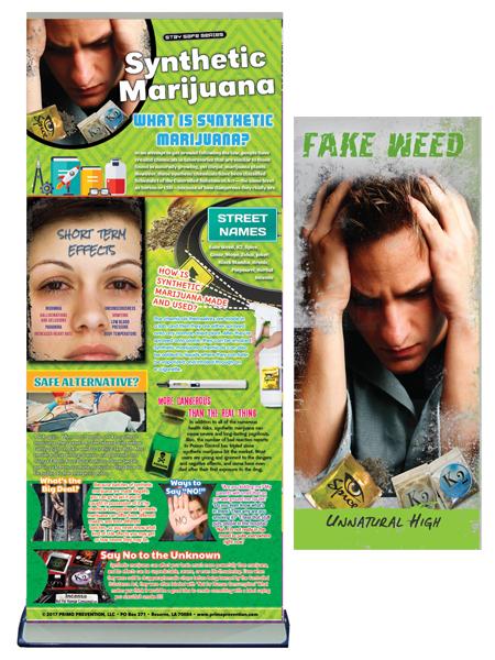 BAN-SS-20-PKG-Synthetic-Marijuana-Kit