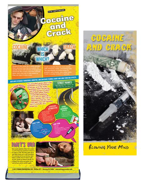 BAN-SS-21-COCAINE-AND-CRACK-PKG-Kit