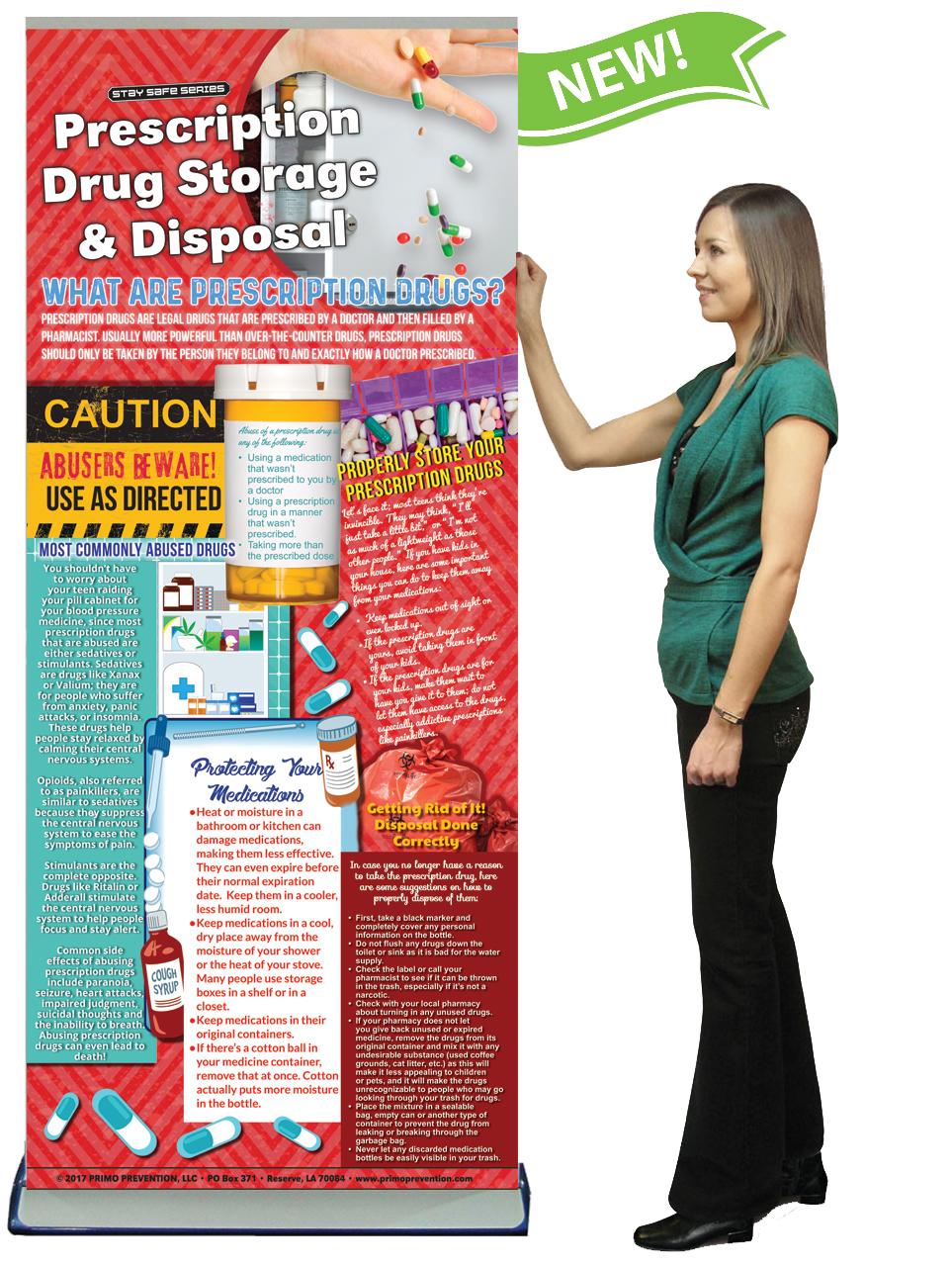 BAN-SS-24-Prescription-Drug-Storage-and-Disposal-NEW-LADY-WEB