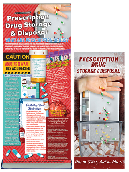 BAN-SS-24-Prescription-Drug-Storage-and-Disposal-PKG-KIT