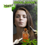 PAM-SSDA-57-Vaping-Marijuana-COVER-FLAG