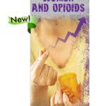 PAM-SSDA-61-Woman-&-Opioids-NEW-FLAG