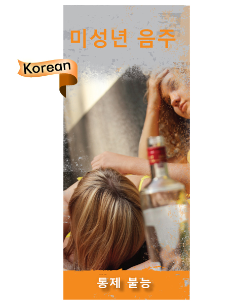 PAM-SSDA-06K-Underage-Drinking-KOREAN-NEW-FLAG