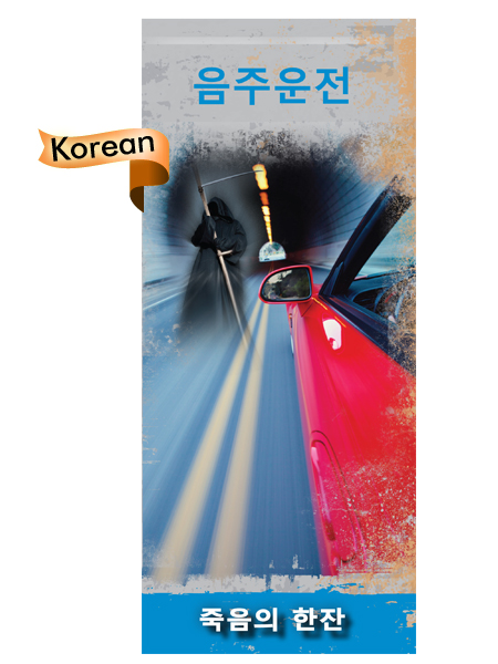 PAM-SSDA-28K-Driving-Under-the-Influence-KOREAN-NEW-FLAG