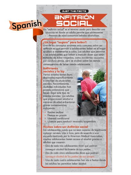 33S---Social-Hosting-SPAN-SPAN-FLAG