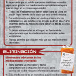 57S---Prescription-Drug-Disposal-SPAN-SPAN-FLAG