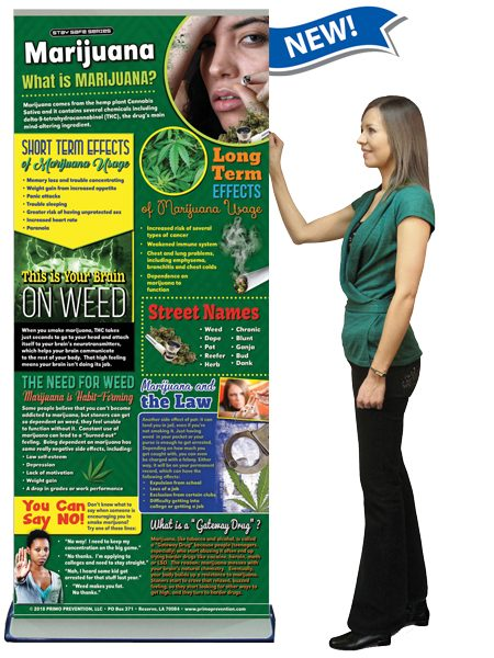 BAN-SSDA-03-NEW-Marijuana-LADY-with-NEW-FLAG