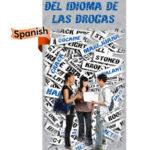 PAM-SSDA-34S-Drug-Slang-Dictionary-SPANISH-FLAG