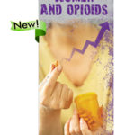 PAM-SSDA-61-Woman-&-Opioids-NEW-FLAG
