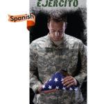 PAM-SSMIL-03S-PTSD-&-Military-SPAN-FLAG