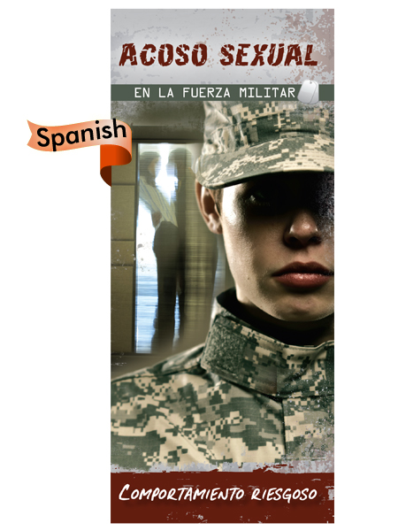 PAM-SSMIL-04S-Sexual-Harassment-in-the-Military-SPAN-FLAG